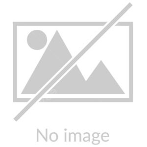 ماشين مزدا دوكابين + پلاك ايراني